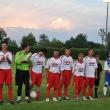 2010_07_17_incontro-di-calcio-sfc_lombardia-083