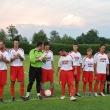 2010_07_17_incontro-di-calcio-sfc_lombardia-084