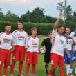 2010_07_17_incontro-di-calcio-sfc_lombardia-086