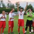 2010_07_17_incontro-di-calcio-sfc_lombardia-088