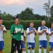 2010_07_17_incontro-di-calcio-sfc_lombardia-090