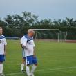 2010_07_17_incontro-di-calcio-sfc_lombardia-091