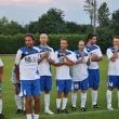 2010_07_17_incontro-di-calcio-sfc_lombardia-092