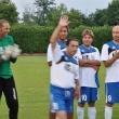 2010_07_17_incontro-di-calcio-sfc_lombardia-094