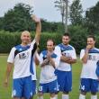 2010_07_17_incontro-di-calcio-sfc_lombardia-095