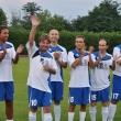 2010_07_17_incontro-di-calcio-sfc_lombardia-096