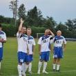 2010_07_17_incontro-di-calcio-sfc_lombardia-097