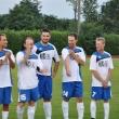 2010_07_17_incontro-di-calcio-sfc_lombardia-098