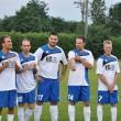 2010_07_17_incontro-di-calcio-sfc_lombardia-099