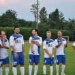 2010_07_17_incontro-di-calcio-sfc_lombardia-100