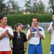 2010_07_17_incontro-di-calcio-sfc_lombardia-102