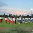 2010_07_17_incontro-di-calcio-sfc_lombardia-103