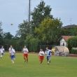 2010_07_17_incontro-di-calcio-sfc_lombardia-107