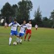 2010_07_17_incontro-di-calcio-sfc_lombardia-109