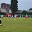 2010_07_17_incontro-di-calcio-sfc_lombardia-110