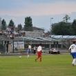 2010_07_17_incontro-di-calcio-sfc_lombardia-111