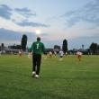 2010_07_17_incontro-di-calcio-sfc_lombardia-115