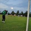 2010_07_17_incontro-di-calcio-sfc_lombardia-116