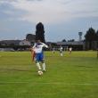 2010_07_17_incontro-di-calcio-sfc_lombardia-118