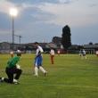 2010_07_17_incontro-di-calcio-sfc_lombardia-119