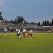 2010_07_17_incontro-di-calcio-sfc_lombardia-120