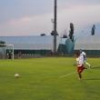 2010_07_17_incontro-di-calcio-sfc_lombardia-122