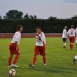 2010_07_17_incontro-di-calcio-sfc_lombardia-124