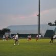2010_07_17_incontro-di-calcio-sfc_lombardia-125
