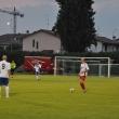 2010_07_17_incontro-di-calcio-sfc_lombardia-126