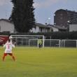2010_07_17_incontro-di-calcio-sfc_lombardia-127