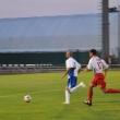 2010_07_17_incontro-di-calcio-sfc_lombardia-129