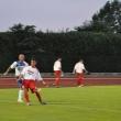 2010_07_17_incontro-di-calcio-sfc_lombardia-131