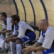 2010_07_17_incontro-di-calcio-sfc_lombardia-138