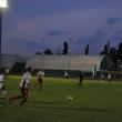 2010_07_17_incontro-di-calcio-sfc_lombardia-141