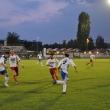2010_07_17_incontro-di-calcio-sfc_lombardia-142
