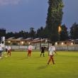 2010_07_17_incontro-di-calcio-sfc_lombardia-144