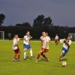 2010_07_17_incontro-di-calcio-sfc_lombardia-151