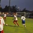 2010_07_17_incontro-di-calcio-sfc_lombardia-153