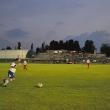 2010_07_17_incontro-di-calcio-sfc_lombardia-154