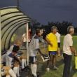 2010_07_17_incontro-di-calcio-sfc_lombardia-155