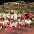 2010_07_17_incontro-di-calcio-sfc_lombardia-177