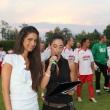 2010_07_17_incontro-di-calcio-sfc_lombardia-184