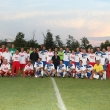 2010_07_17_incontro-di-calcio-sfc_lombardia-185