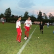 2010_07_17_incontro-di-calcio-sfc_lombardia-190