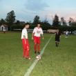 2010_07_17_incontro-di-calcio-sfc_lombardia-191