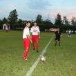 2010_07_17_incontro-di-calcio-sfc_lombardia-192