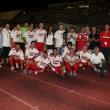 2010_07_17_incontro-di-calcio-sfc_lombardia-200