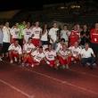 2010_07_17_incontro-di-calcio-sfc_lombardia-201