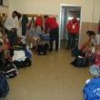 2010_10_09_Incontro di Calcio ALPIGNANO TO-051