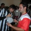 2010_10_09_Incontro di Calcio ALPIGNANO TO-052